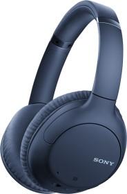 Sony WH-CH710N blau (WHCH710NL.CE7)