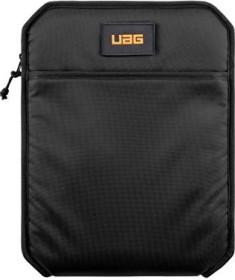 """UAG Shock sleeve Lite for Apple iPad Pro 11"""" 2021, black (982390114040)"""