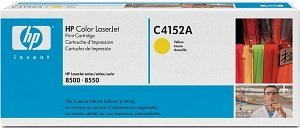 HP C4152A Toner yellow