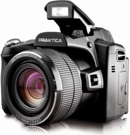 Praktica luxmedia 18-Z36C schwarz