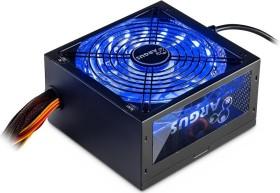 Inter-Tech Argus RGB 700W ATX 2.4 (88882167)