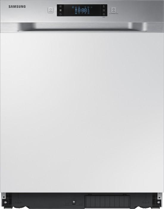 Samsung DW60M6040SS