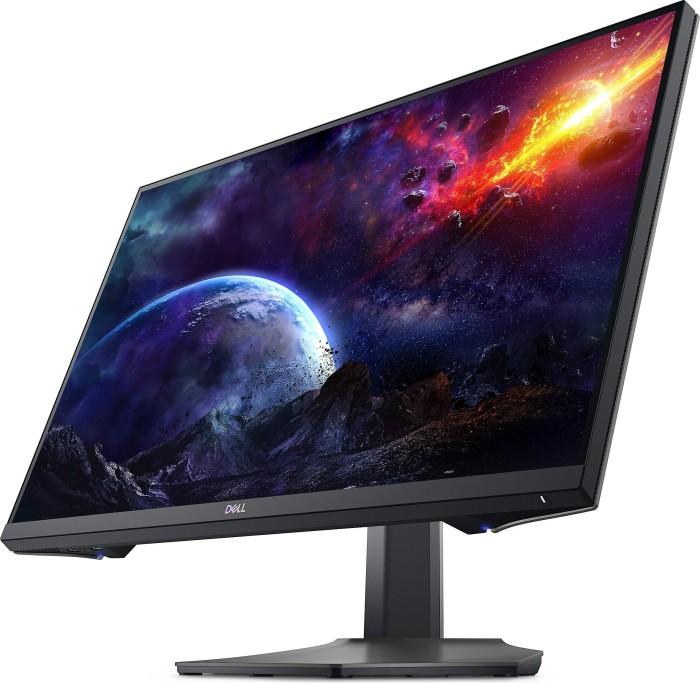 """Bild von Dell S2721DGFA, 27"""" (210-AXRQ)"""