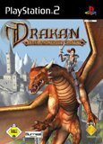 Drakan - The Ancient's Gates (German) (PS2)