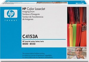 HP Drum C4153A