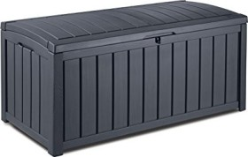 Tepro Glenwood 390l garden box (6003)