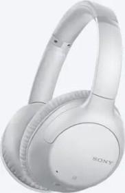 Sony WH-CH710N weiß (WHCH710NW.CE7)
