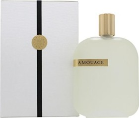 Amouage Library Collection Opus II Eau de Parfum, 100ml