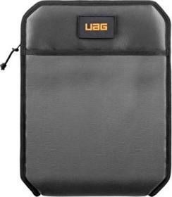 "UAG Shock sleeve Lite for Apple iPad Pro 11"" 2021, grey (982390113030)"