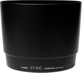 Canon ET-83C lens hood (2707A001)