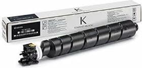 Kyocera Toner TK-8335K schwarz (1T02RL0NL0)