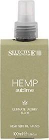 Selective Professional Hemp Sublime Elixir, 100ml