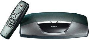 Nokia Mediamaster 230 T