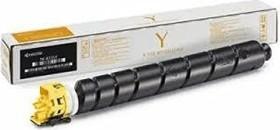 Kyocera Toner TK-8335Y gelb (1T02RLANL0)