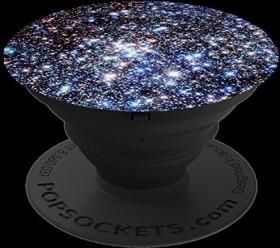 PopSockets PopGrip Star Cluster (96496)