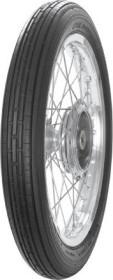 Avon Speedmaster MkII 3.00 21 57S TT