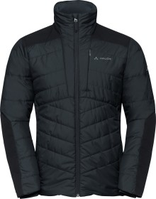 VauDe Miskanti Insulation Jacket phantom black (men) (41117-678)