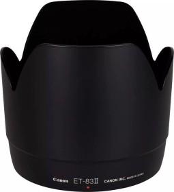 Canon ET-83 II Gegenlichtblende (2697A001)
