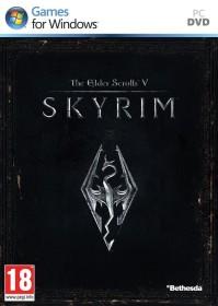 Elder Scrolls V: Skyrim (Download) (PC)