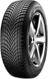 Apollo Acelere Winter 205/55 R16 91T