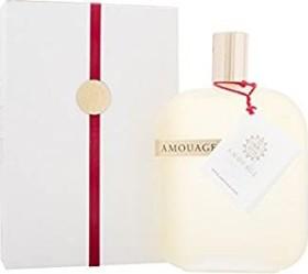 Amouage Library Collection Opus IV Eau de Parfum, 100ml