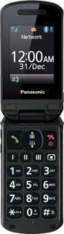 Panasonic KX-TU329 grau