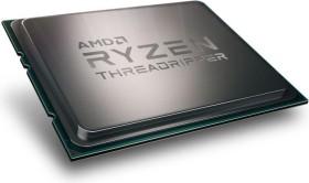 AMD Ryzen Threadripper 1900X, 8C/16T, 3.80-4.00GHz, tray (YD190XA8U8QAE)