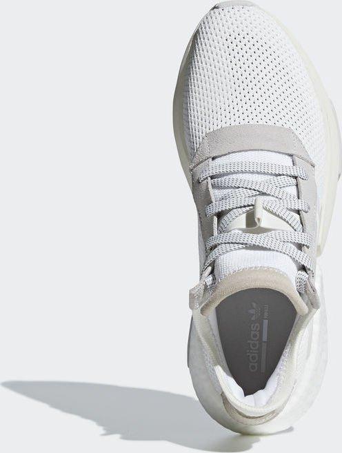 lowest price 1e127 c6142 Pod Adidas Ab 2019 One Whitegrey 90 1 S3 € Ftwr b28089 59 Cr