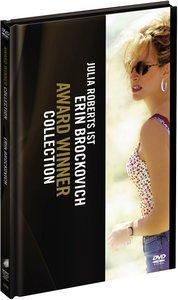 Erin Brockovich - Eine wahre Geschichte (Special Editions)