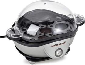 Gastroback 42801 Design