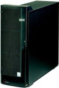 IBM eServer X206 Serie, Pentium 4 3.20GHz (verschiedene Modelle)