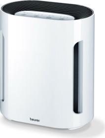Beurer LR 200 air purifier (660.02)