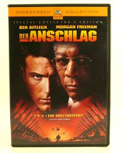 Der Anschlag (Special Editions) -- http://bepixelung.org/14326