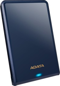 ADATA HV620S blue 1TB, USB 3.0 micro-B (AHV620S-1TU3-CBL/AHV620S-1TU31-CBL)