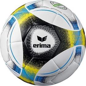 Erima Fußball Hybrid Lite 350 ab € 12,75