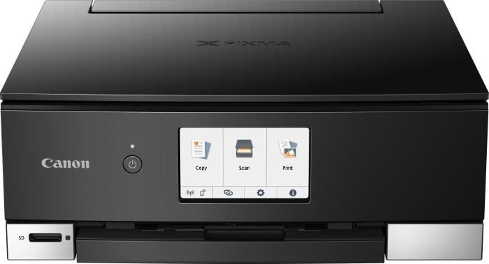 Canon PIXMA TS8250 black, ink (2987C006)