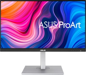"ASUS ProArt PA279CV, 27"" (90LM06M1-B01170)"