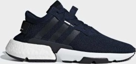 adidas POD-S3.1 legend ink/core black (B37362)