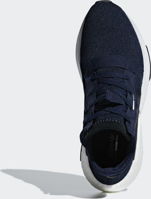 abe34b7f486f03 adidas POD-S3.1 legend ink core black (B37362) starting from £ 0.00 ...