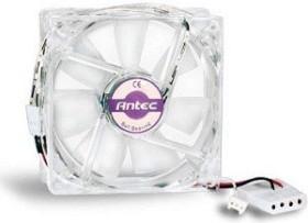 Antec SmartCool, 92mm (0761345-75009-7)