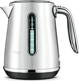 Sage SKE735BSS The Soft Top Luxe Kettle
