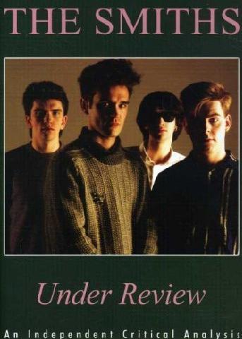 The Smiths - Under Review -- via Amazon Partnerprogramm