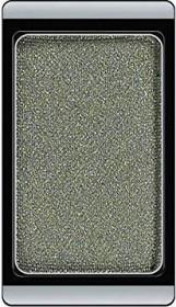 Artdeco Eyeshadow Pearl No. 40 pearly medium pine green, 0.8g