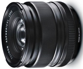 Fujifilm Fujinon XF 14mm 2.8 R (4004716)