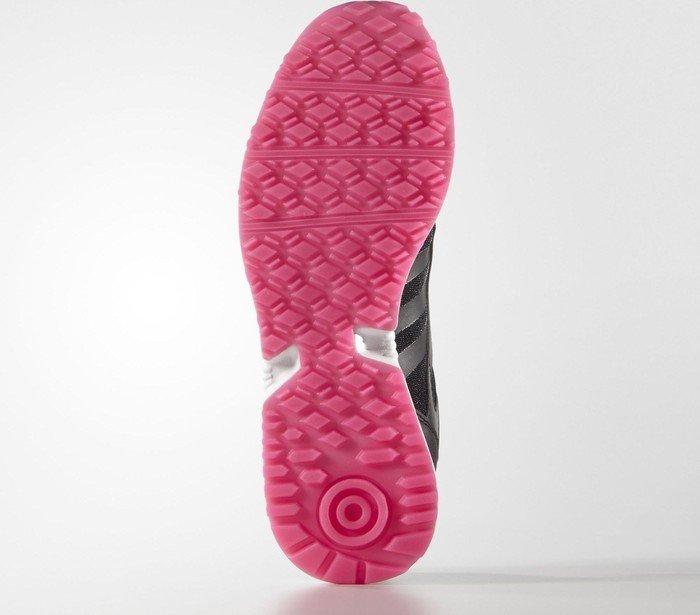 adidas Racer Lite core blackshock pink (ladies) (S75037) from £ 49.18