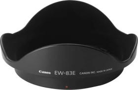 Canon EW-83E Gegenlichtblende (7276A001)