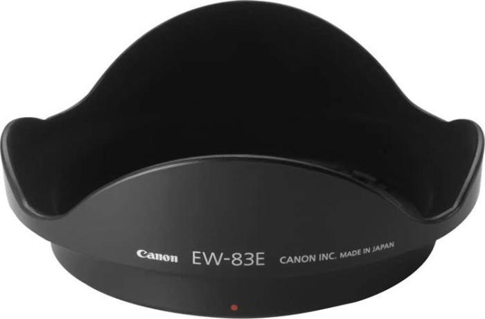 Canon EW-83E Gegenlichtblende (7276A001) -- © bepixelung.org