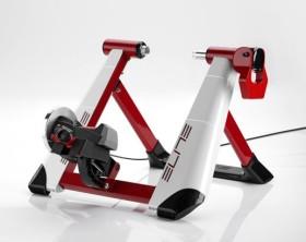 Elite Novo Force Bicycle Trainers