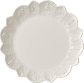 Villeroy & Boch Toy's Delight Royal Classic bowl big 24.5cm (1486583640)