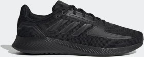 adidas Runfalcon 2.0 core black/grey six (Herren) (FZ2808)